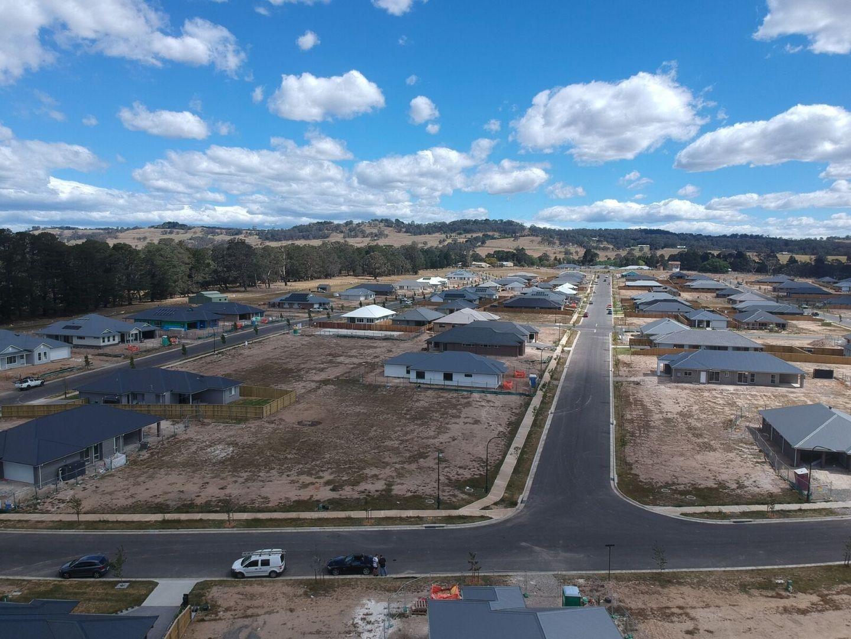 12 solomon Street, Renwick NSW 2575, Image 1
