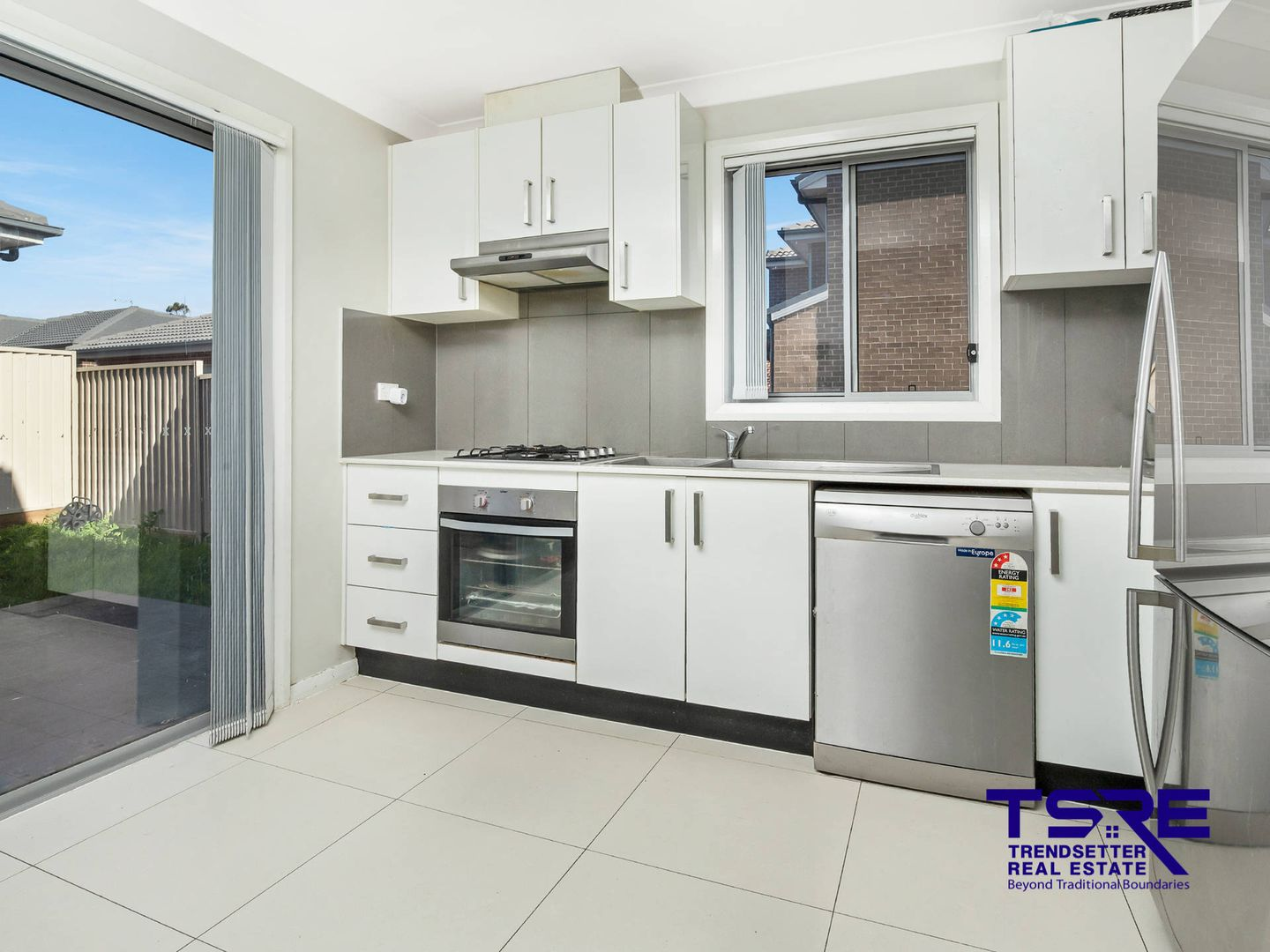 2/161 Beames Avenue, Mount Druitt NSW 2770, Image 2