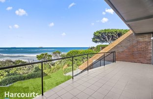 Picture of 39a Sapphire Crescent, Sapphire Beach NSW 2450