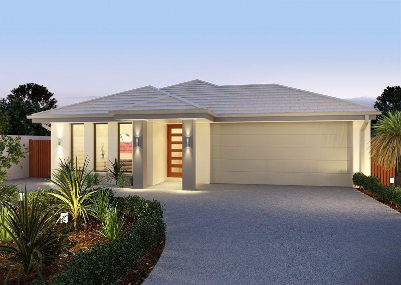 Lot 2 Whitehorse Road, Dakabin QLD 4503, Image 0