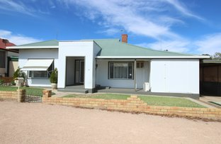 Picture of 19 Henderson Street, Waikerie SA 5330