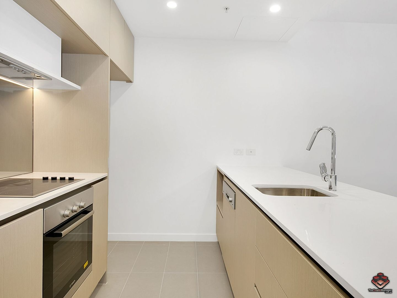 ID:3906118/22 Railway Terrace, Milton QLD 4064, Image 2