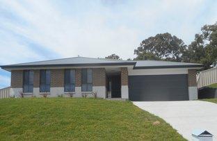 Picture of 54 Glasson Drive, Orange NSW 2800
