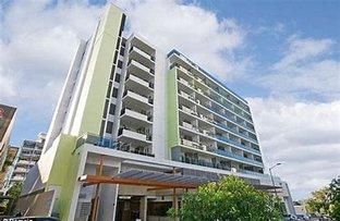 Picture of Level 7, 707/3-5 Gardiner  Street, Darwin City NT 0800