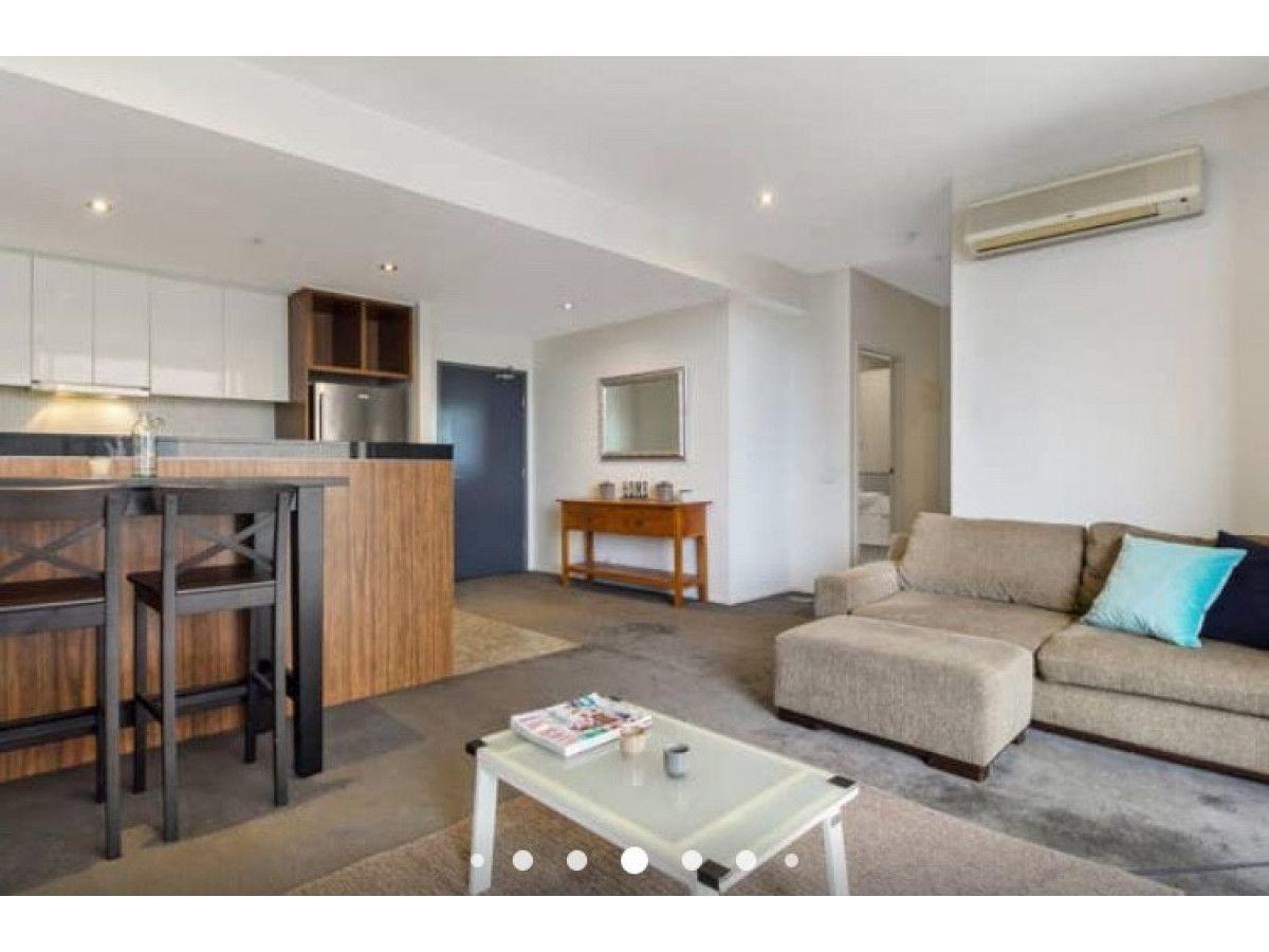 1001/610 St Kilda Road, Melbourne 3004 VIC 3004, Image 0