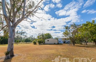 63267 Bruce Highway, Etna Creek QLD 4702