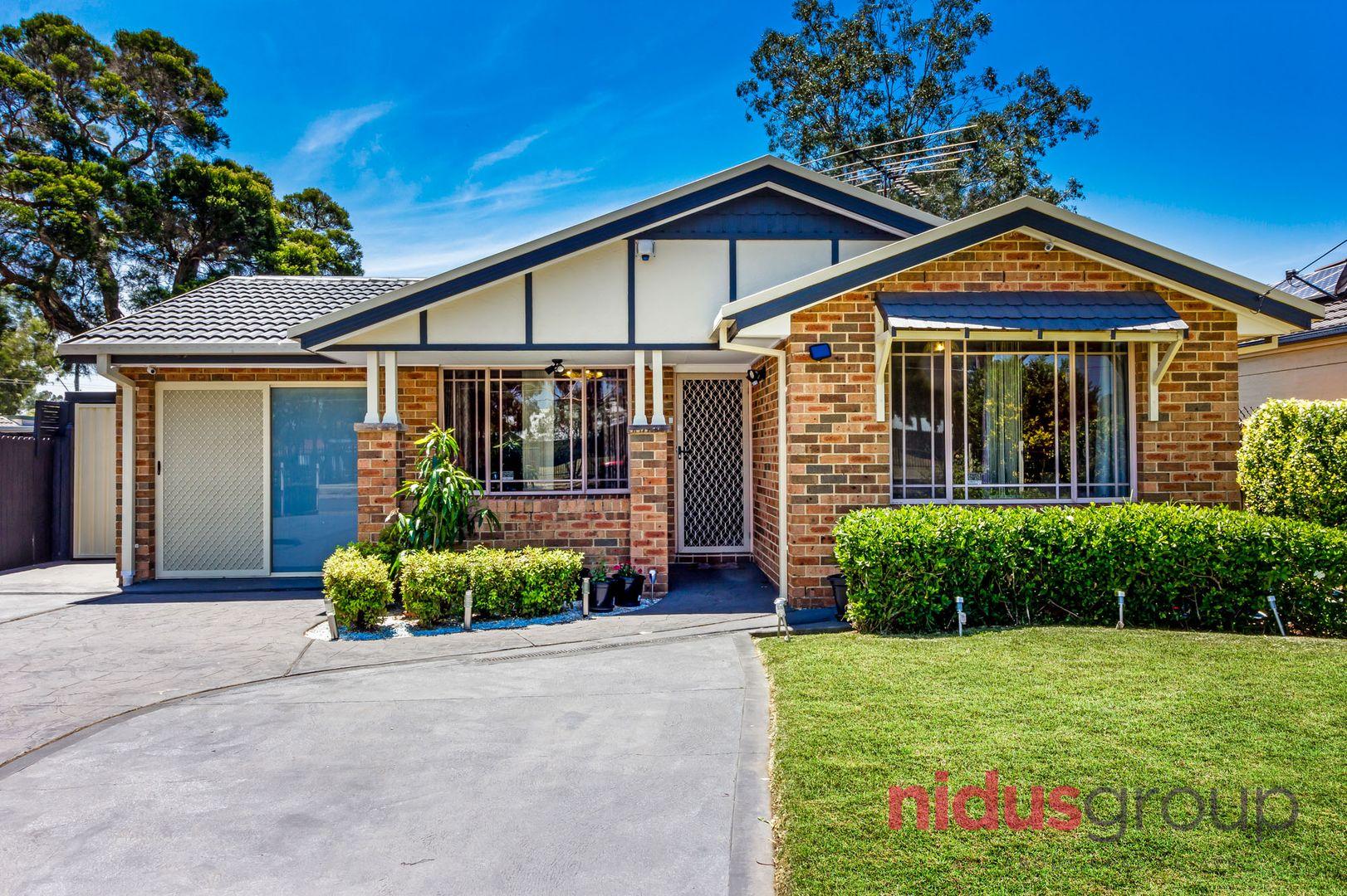 71 Copeland Road, Emerton NSW 2770, Image 1