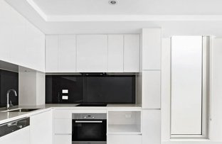 Picture of 223/70 Nott Street, Port Melbourne VIC 3207