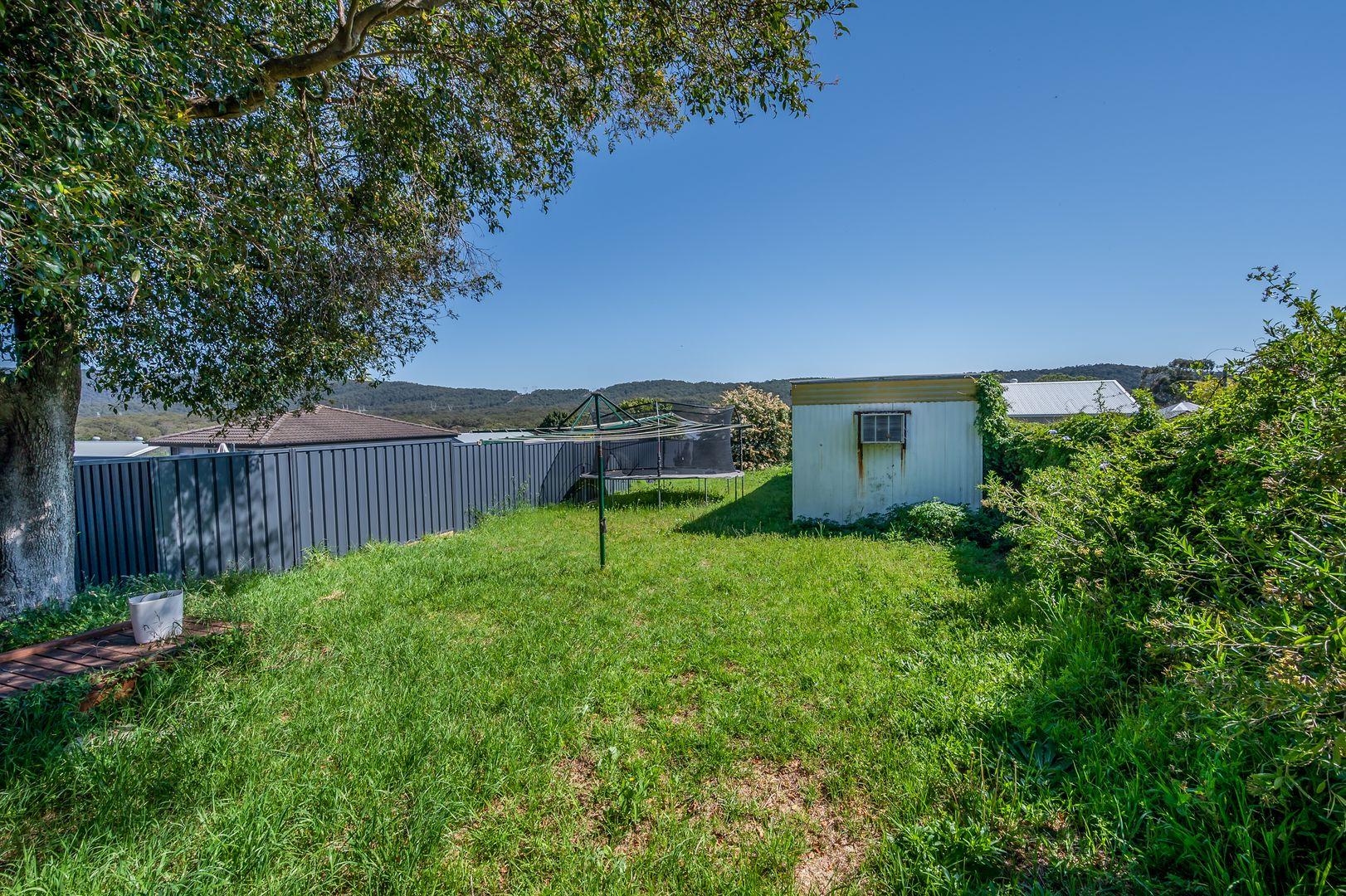 71 Carrington Street, West Wallsend NSW 2286, Image 1