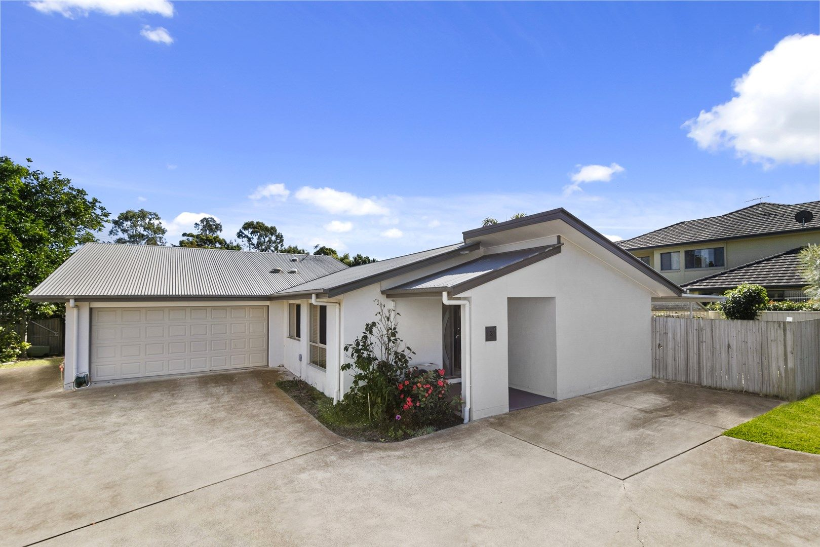 3/5 Tamarind Close, Thornlands QLD 4164, Image 0