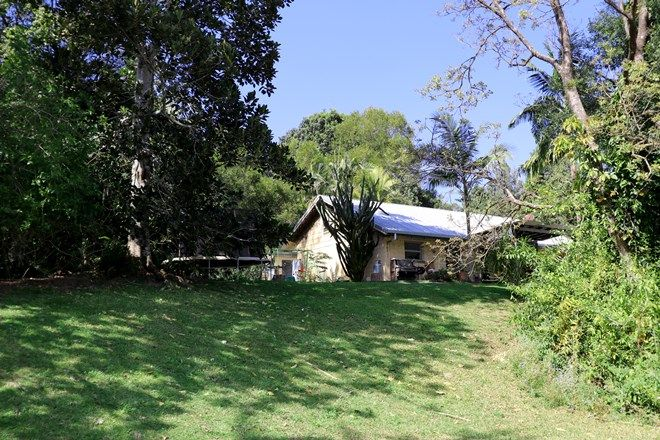 Picture of 90 Anderson Road, NIMBIN NSW 2480