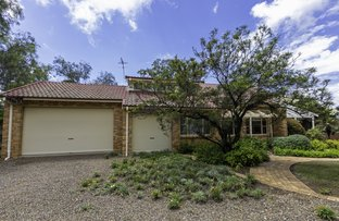 Picture of 44 Gray Street, Scone NSW 2337