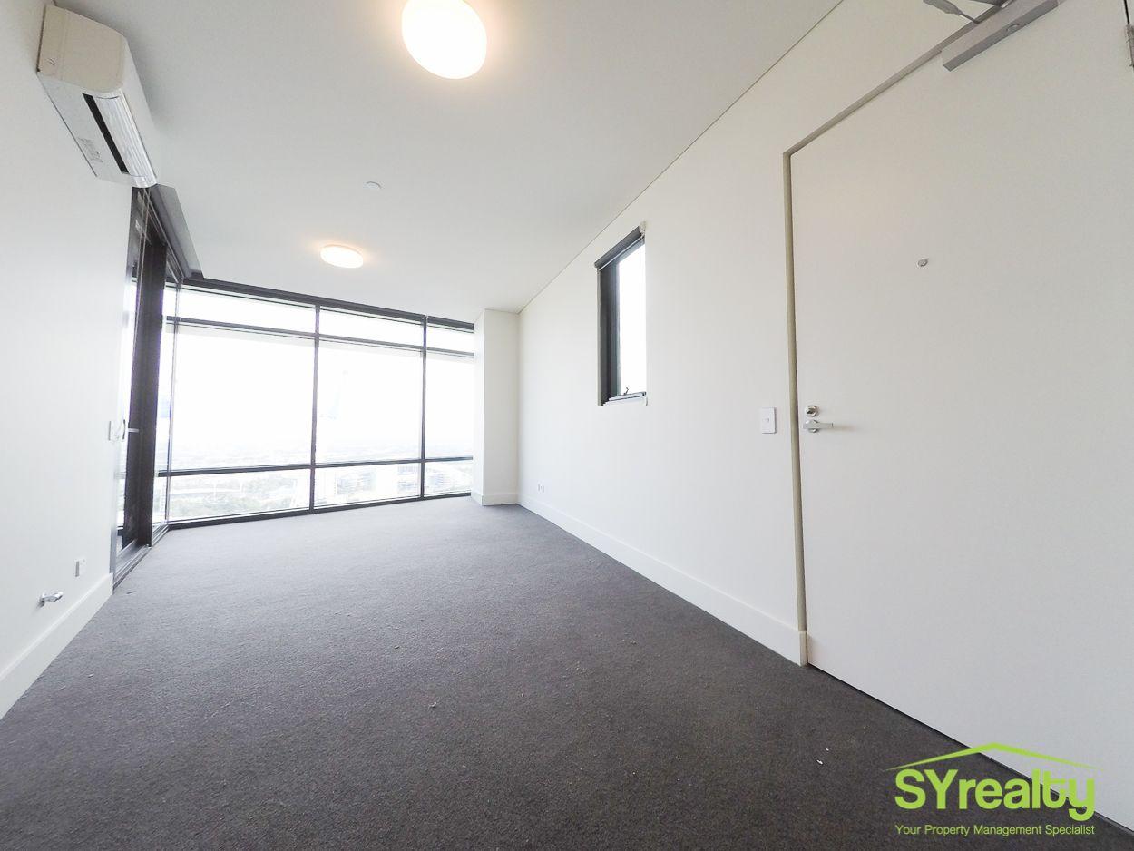 3507/1 Brushbox Street, Sydney Olympic Park NSW 2127, Image 2