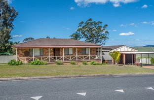 Picture of 55 Airlie Street, Ashtonfield NSW 2323