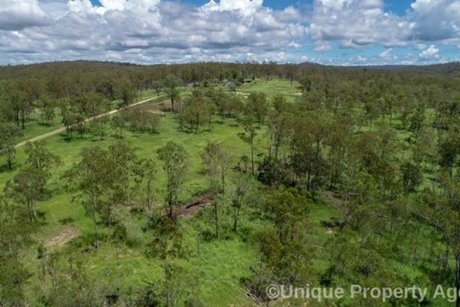 Picture of MONTO QLD 4630