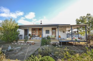 Picture of 116 Merinda Street, Hargraves NSW 2850