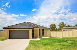 Picture of 9 Waratah Close, Gunnedah NSW 2380