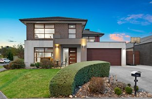 Picture of 51 Park Orchard  Drive, Pakenham VIC 3810