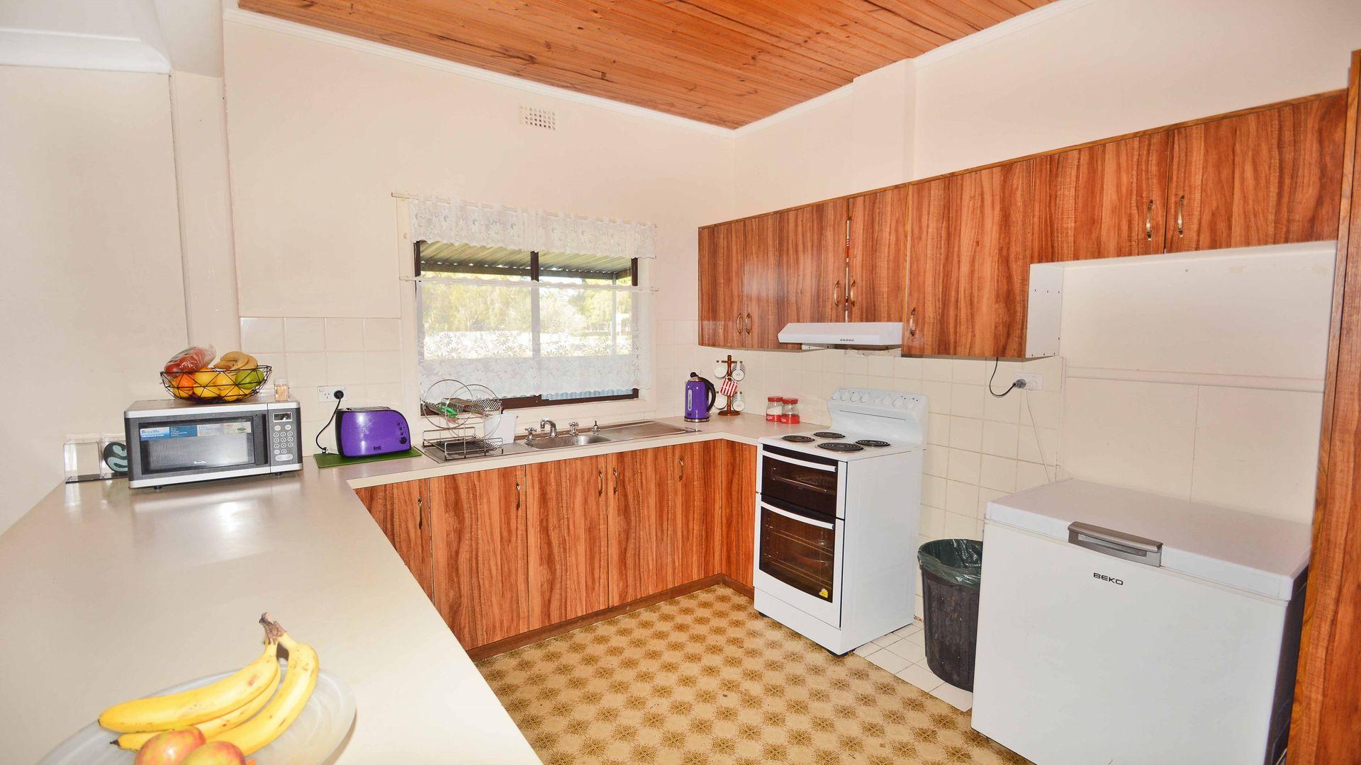 15 Mitchell St, Dareton NSW 2717, Image 1