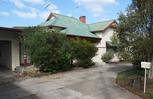 Picture of 28 Morrell Street, Mooroopna VIC 3629