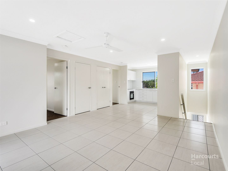 4/13 Lorimer St, Springwood QLD 4127, Image 0