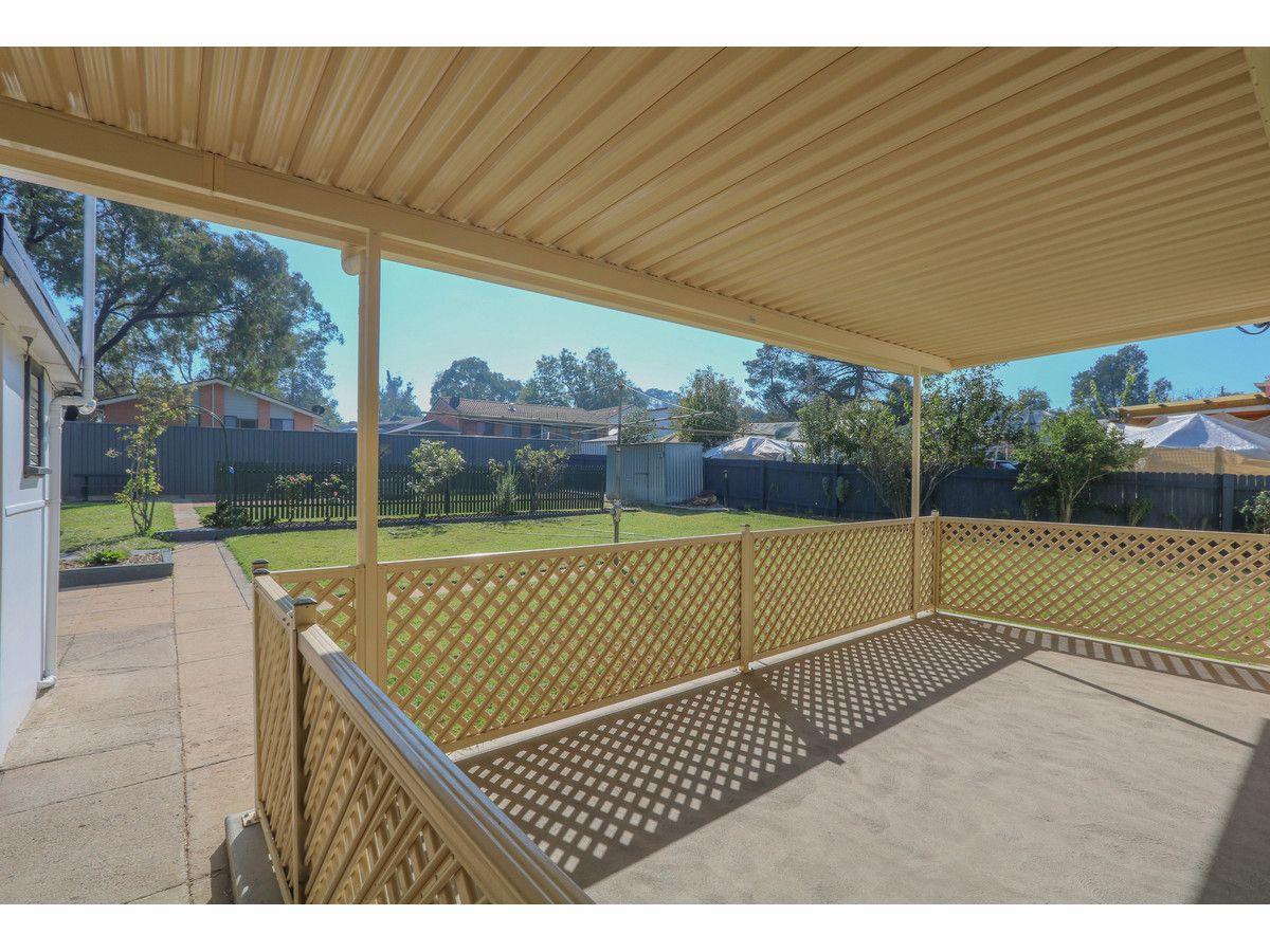104 Sydney Road, Kelso NSW 2795, Image 1