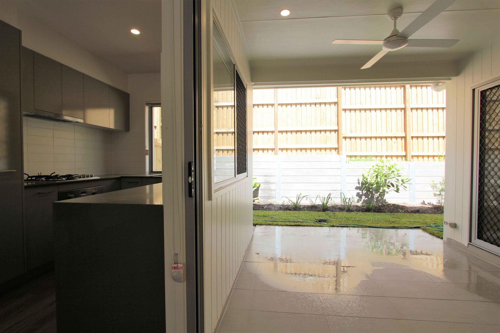 3/1 Wattle Street, Cannon Hill QLD 4170, Image 1