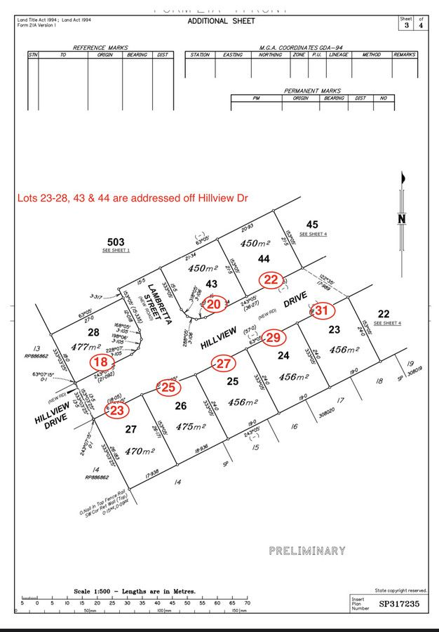23 Hillview Drive, Hillcrest QLD 4118, Image 2