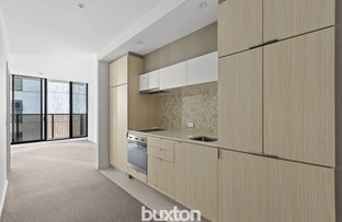 Picture of 1212/135 City Road, Southbank VIC 3006