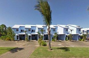 Picture of 7/145 Rasmussen Avenue, Salonika Beach QLD 4740