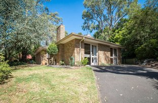 Picture of 14 Colby Drive, Belgrave Heights VIC 3160