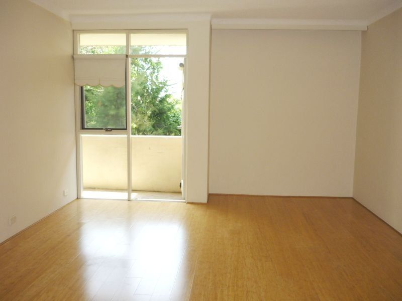 38 Cope Street, Lane Cove NSW 2066, Image 1