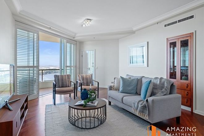 Picture of 501 Queen Street, BRISBANE CITY QLD 4000