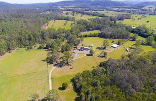 Picture of 150 Kennedys Gap Rd, Coolongolook NSW 2423