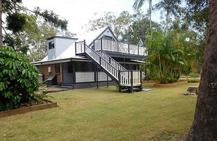 Picture of 31 Curran St, Booral QLD 4655