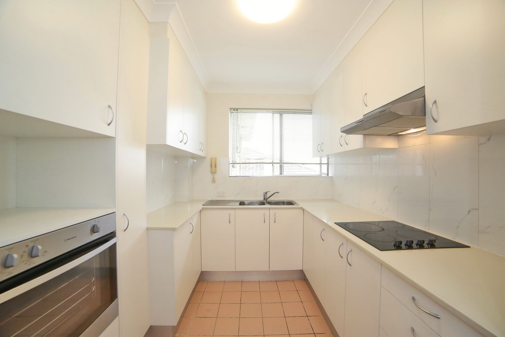 5/28 First Ave, Eastwood NSW 2122, Image 2