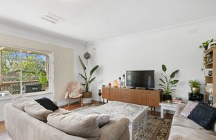 Picture of 76 Darian Road, Torquay VIC 3228