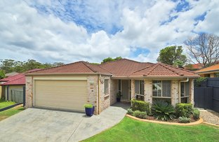 Picture of 20 Mount Barney Crescent, Algester QLD 4115