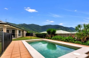 Picture of 13 Lowther Cl, Redlynch QLD 4870