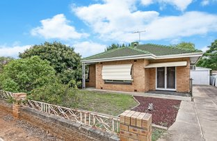 209 Main North Road, Elizabeth Grove SA 5112