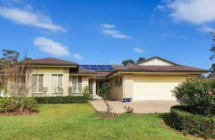 Picture of 60 Boundary Road, Gulmarrad NSW 2463