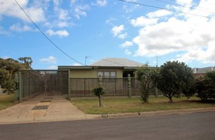 Picture of 110 Field Street, Maryborough VIC 3465