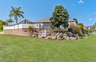 Picture of 37 Christina Ryan Way, Arundel QLD 4214