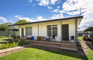 Picture of 10 Anderson  Street, Gulgong NSW 2852