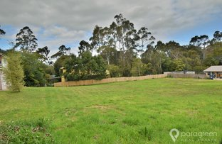 Picture of 45 Hoddle Road, Foster VIC 3960