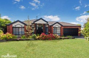 Picture of 5 Tasman Place, Wallan VIC 3756