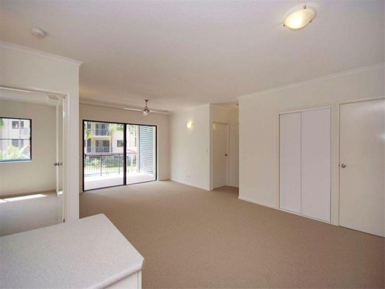 88/89-95 Ishmael Road, Earlville QLD 4870, Image 2