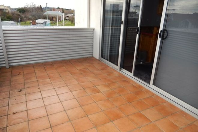 Picture of 1/71a Main Road, PERTH TAS 7300