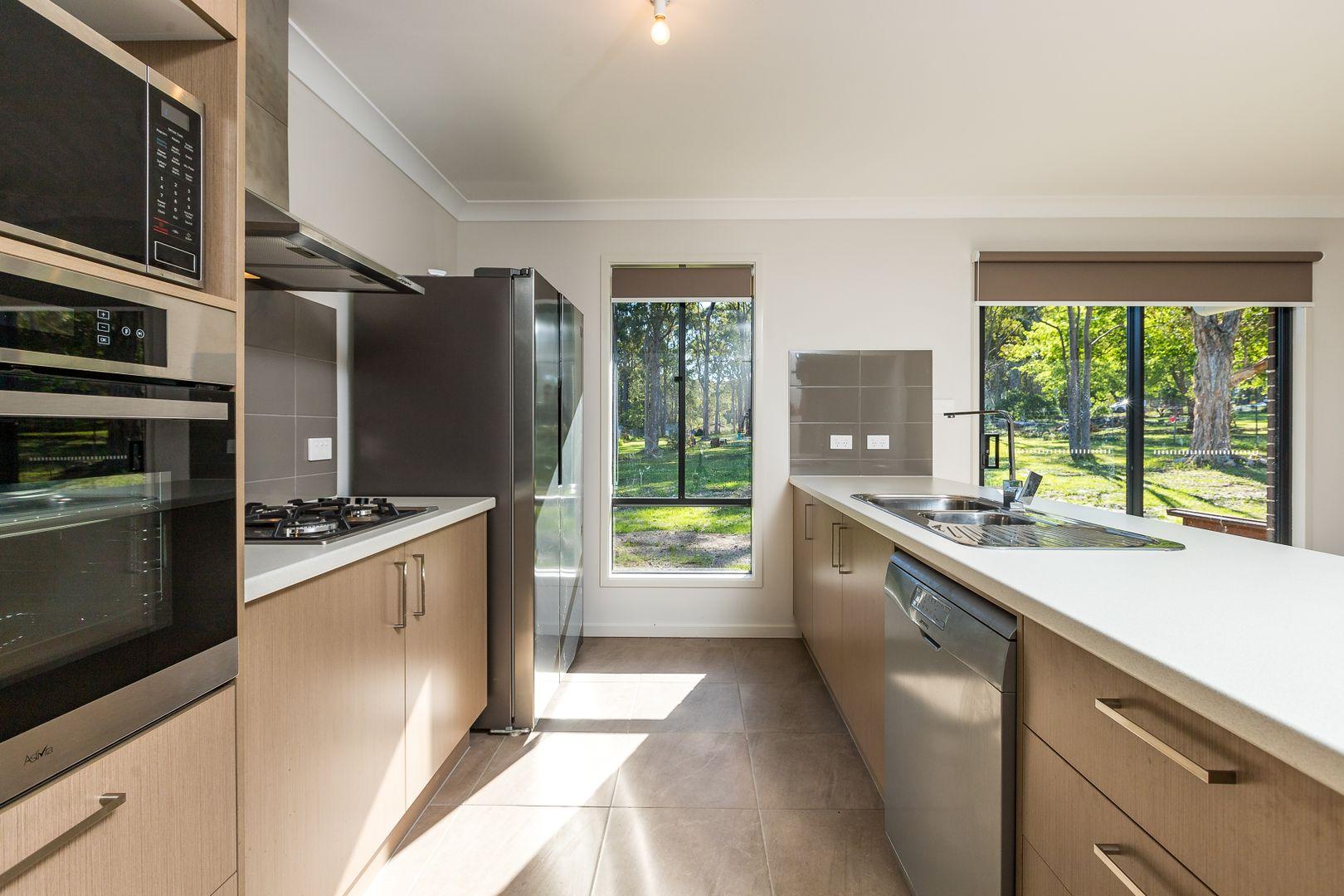 7A Karwin Road, Medowie NSW 2318, Image 2