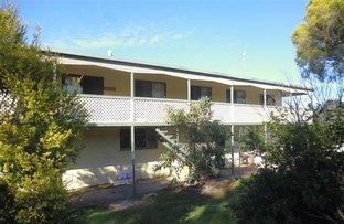298 Gentle Annie Road, Apple Tree Creek QLD 4660
